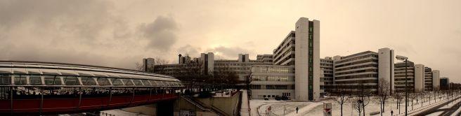 Uni-Bielefeld_Panorama_Nordseite